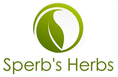 Sperbs Herbs Podcasts